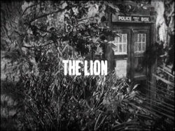 The_Crusade-Ep_1-The_Lion