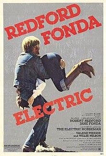 The_Electric_Horseman-1979