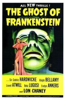 The_Ghost_Of_Frankenstein-1942