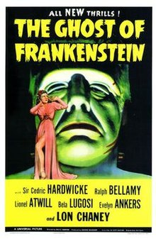 The_Ghost_Of_Frankenstein-1942