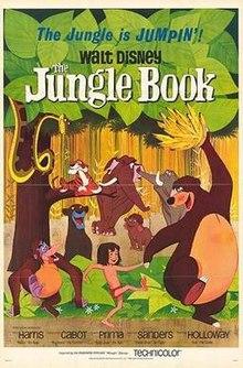 The_Jungle_Book-1967