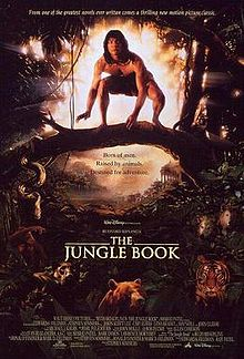 The_Jungle_Book-1994