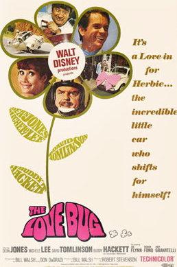 The_Love_Bug-1969