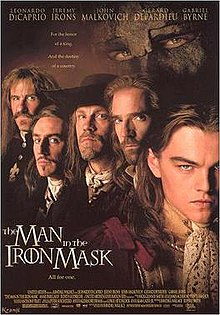 The_Man_in_the_Iron_Mask-1998