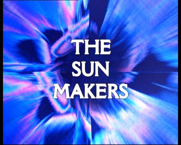 The_Sun_Makers-title