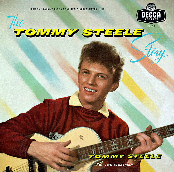 The_Tommy_Steele_Story-1957