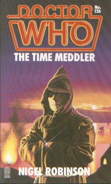 Time_Meddler_novel