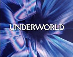 Underworld-title
