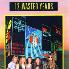 12_Wasted_Years