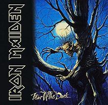 220px-Iron_Maiden_-_Fear_Of_The_Dark