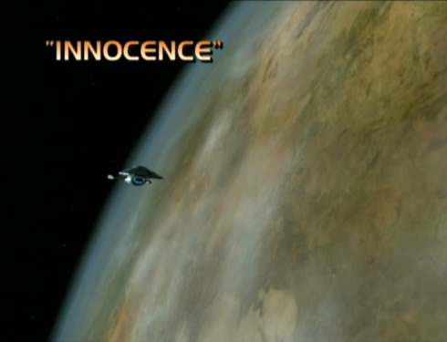2x22_Innocence_title_card