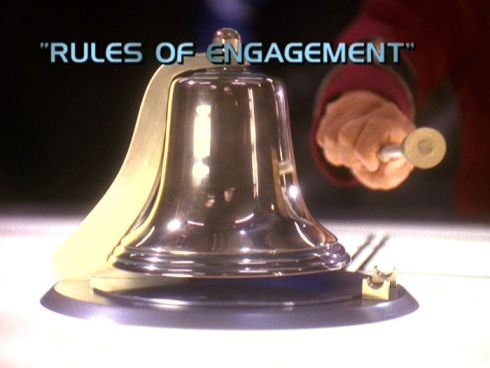4x18_Rules_of_Engagement_title_card