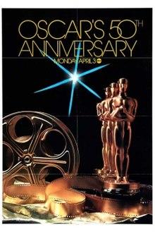 50th_Academy_Awards.jpg