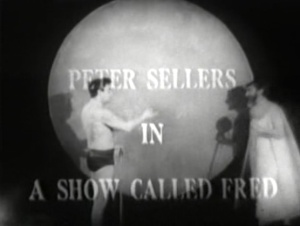 A_Show_Called_Fred