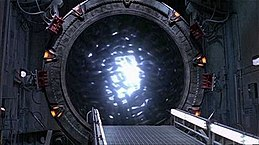aActivated_Stargate