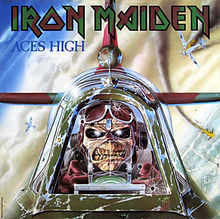 Aces_High