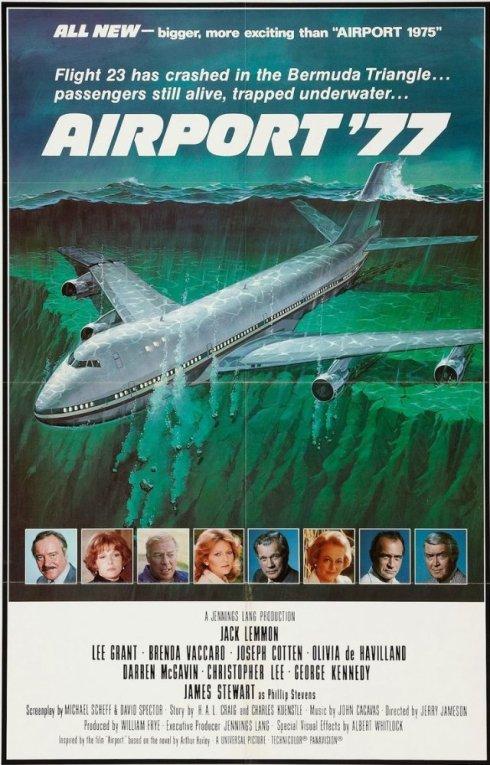 Airport_77-1977