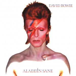 Album-#125-05-05-1973