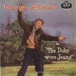 Album-#14-04-26-1958