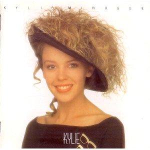 Album-#370-08-27-1988