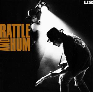 Album-#374-10-22-1988