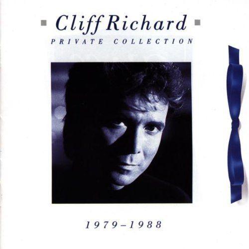 Album-#377-12-24-1988