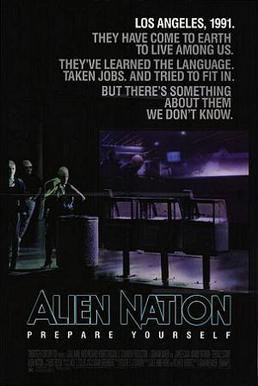 Alien_Nation_Poster