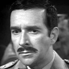 Alistair_Lethbridge-Stewart