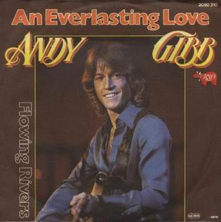 Andy_Gibb-An_Everlasting_Love