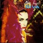 Annie_Lennox-Diva
