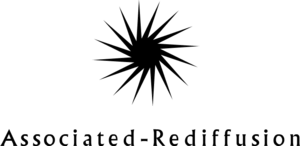 Associated-Rediffusion-1956-64