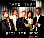 Back_for_Good_cover