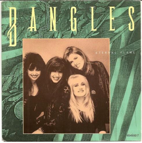 Bangles-Eternal_Flame