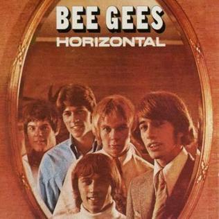 Bee_Gees-Horizontal