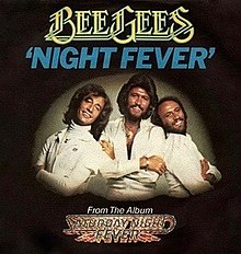 Bee_Gees-Night_Fever