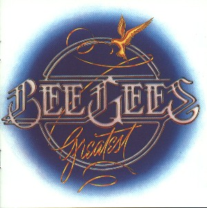 Bee_Gees_Greatest_1979