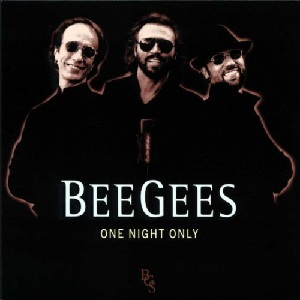 Bee_Gees_One_Night_Only