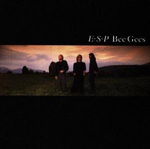 BeeGeesEsp