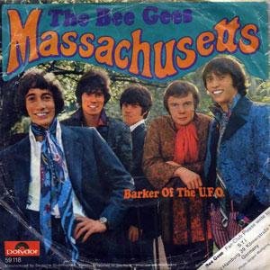 BeeGeesMassachusetts