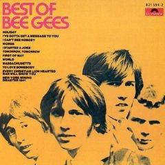 Best_of_bee_gees