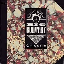 Big_Country-Chance