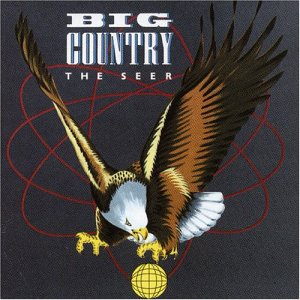 Big_Country_-_The_Seer