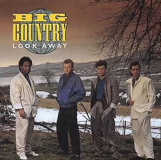 Big_Country_Look_Away