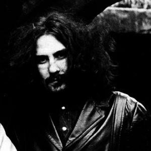 BillWardIn1970