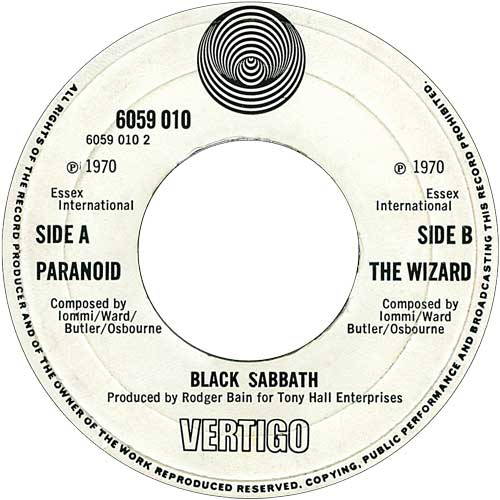 black-sabbath-paranoid-1970-4