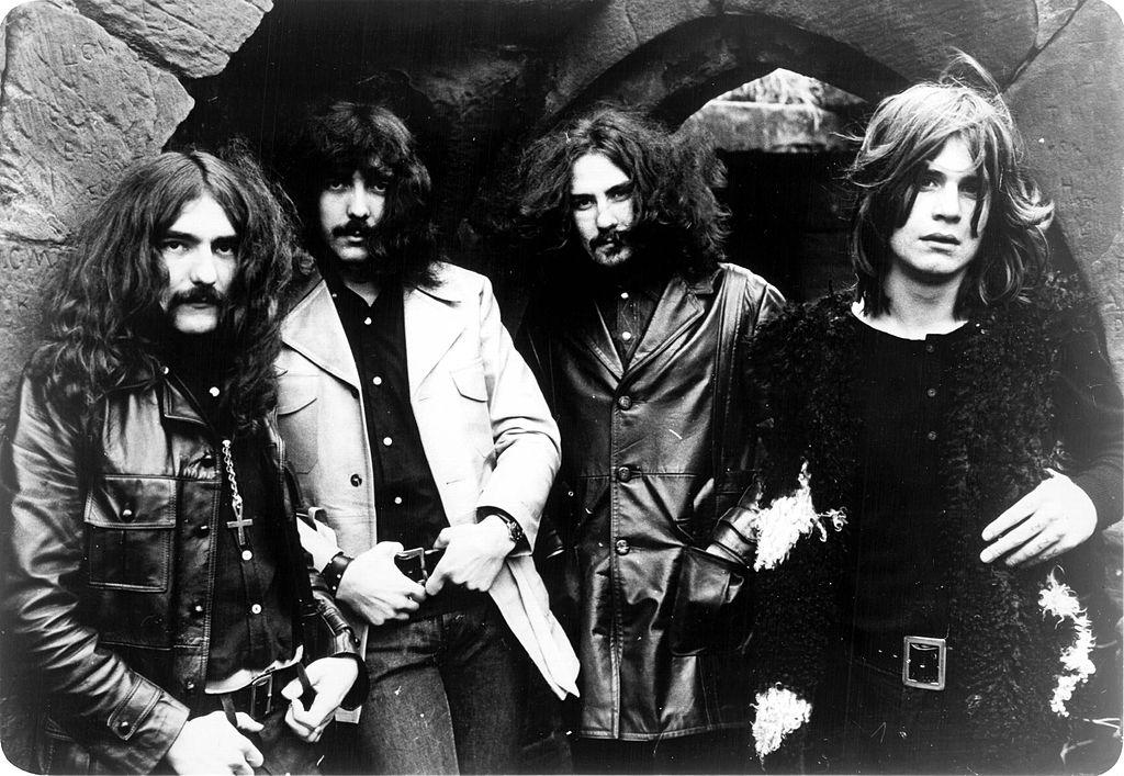 Black_Sabbath-1970
