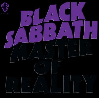 Black_Sabbath-Master_of_Reality