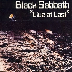 Black_Sabbath_Live_At_Last