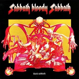 Black_Sabbath_SbS
