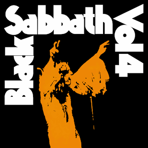 Black_Sabbath_Vol._4